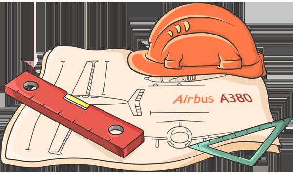 Английский для инженеров: краткий словарь + 33 ресурса