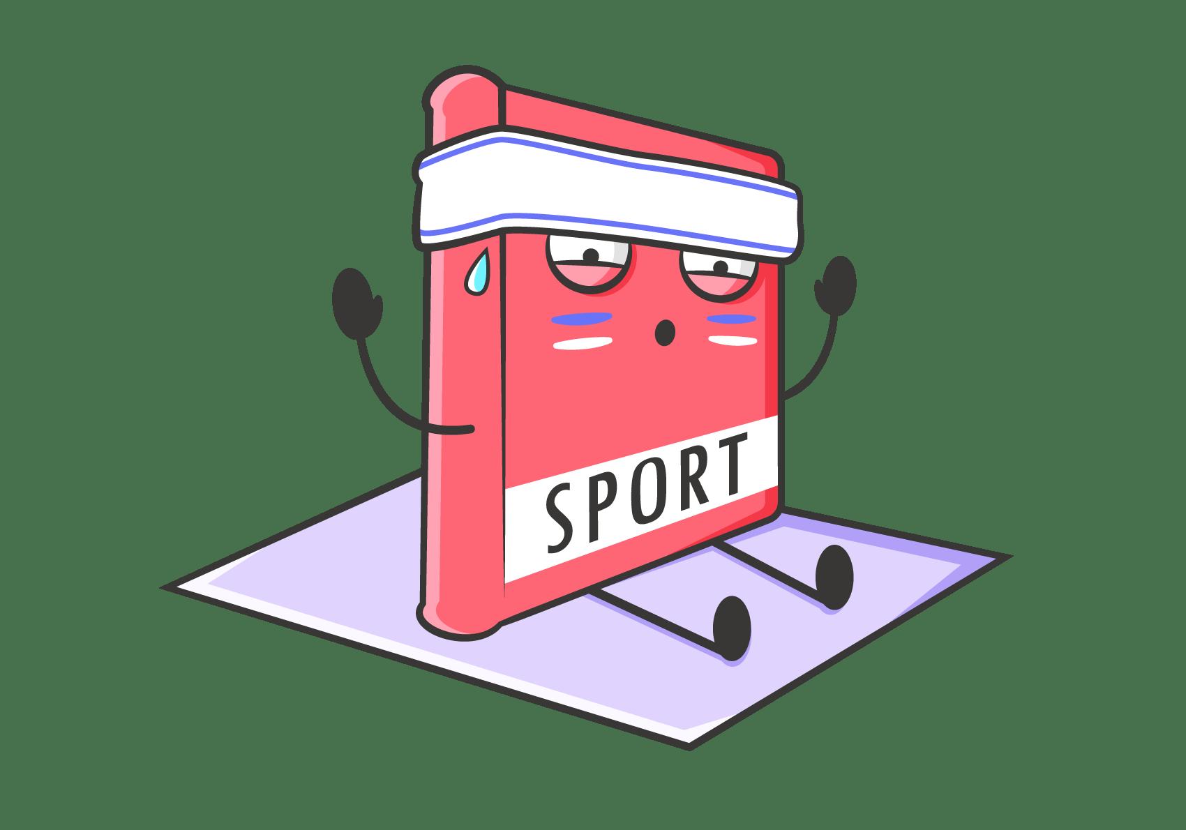 Футбольный термин болеть на английском