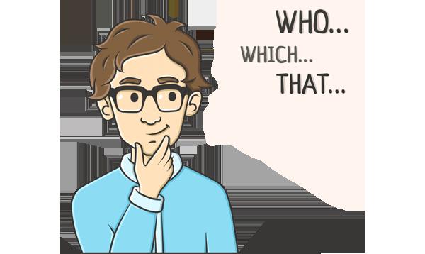 Грамматика английского языка для начинающих, часть 6