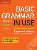 English Grammar in Use: Beginner – Pre-Intermediate