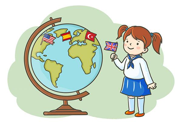 10 английских идиом о странах и национальностях