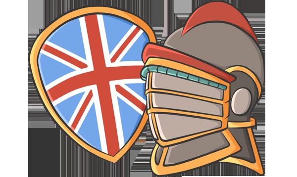 12 «боевых» идиом английского языка