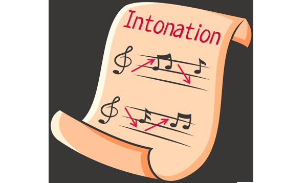Интонация в английском языке: правила и техники изучения
