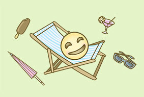 english-jokes-about-vacation-and-rest