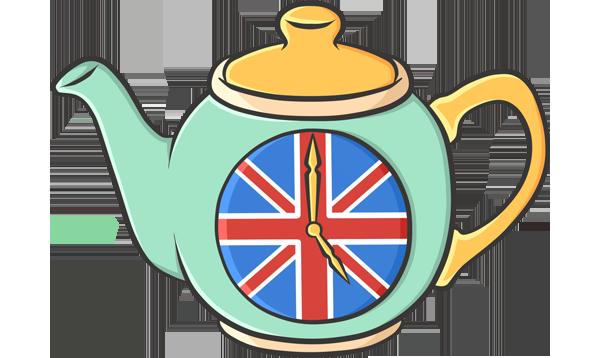 Английские разговорные клубы: формат, цена и польза для английского