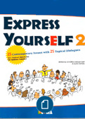 express-yourself-2
