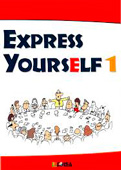 express-yourself1
