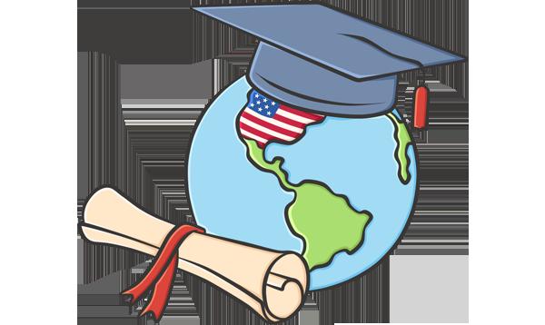 Бесплатное образование в США: как я училась в университетах Орегона и Портленда