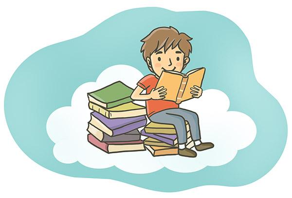 Где читать онлайн и скачать книги на английском языке: 10 бесплатных библиотек