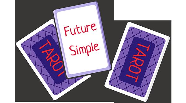 Future Simple — правила и примеры
