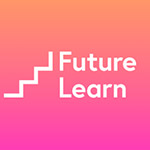 Образовательная платформа FutureLearn