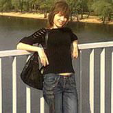 Анна Головачева