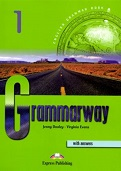 Grammarway: Basic - Elementary