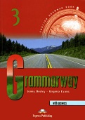 Grammarway: Intermediate