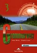 Grammarway: Intermediate