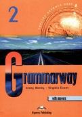 Grammarway: Pre-Intermediate