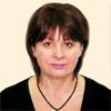 Елена Фуренец