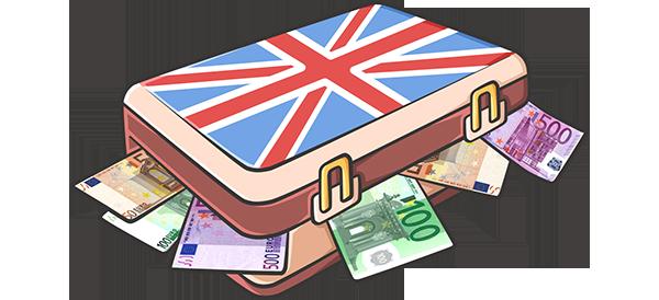 Работа со знанием английского: самые высокооплачиваемые профессии
