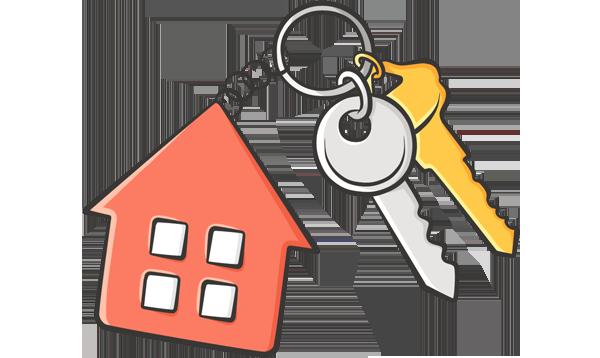 Аренда жилья за границей: обзор площадок + пошаговая инструкция