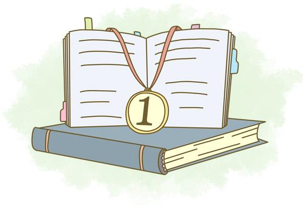 Спорт и английский: как накачать мышцы знаний