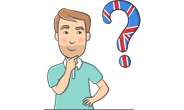 Как выбрать лучший онлайн-курс английского языка