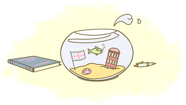 Как создать языковую среду для изучения английского языка