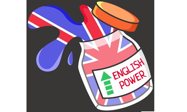Английский для продолжающих: как повысить уровень знаний