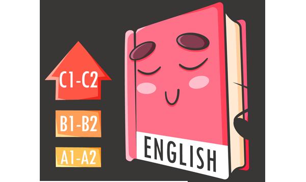 Как учить английский на высоком уровне + 65 ресурсов