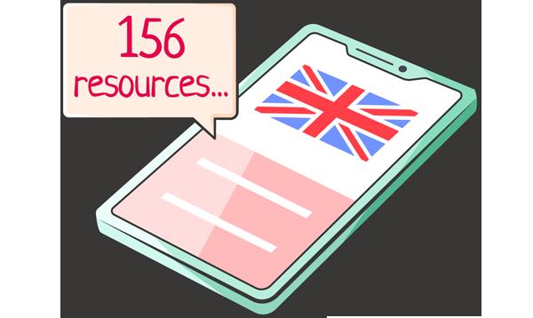 Как учить английский язык самостоятельно и бесплатно + 156 ресурсов