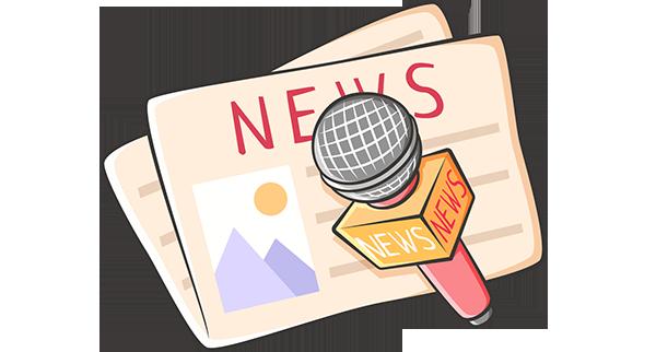 Breaking English — как изучать английский по новостям