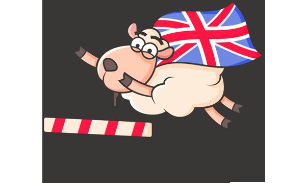 Как преодолеть языковой барьер в английском языке: 15 ценных советов