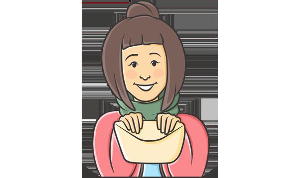 Как писать письмо-просьбу и письмо-заявление на английском языке