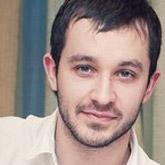 Илья Зеленский