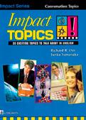 impact-topics