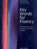 Key Words for Fluency: Intermediate