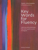 Key Words for Fluency: Upper-Intermediate