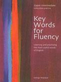 Key Words for Fluency: Upper-Intermediate
