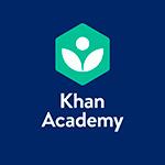 Образовательная платформа Khanacademy