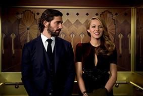 learn-english-with-the-age-of-adaline