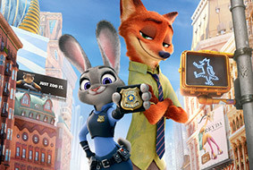 learn-english-with-zootopia-cartoon