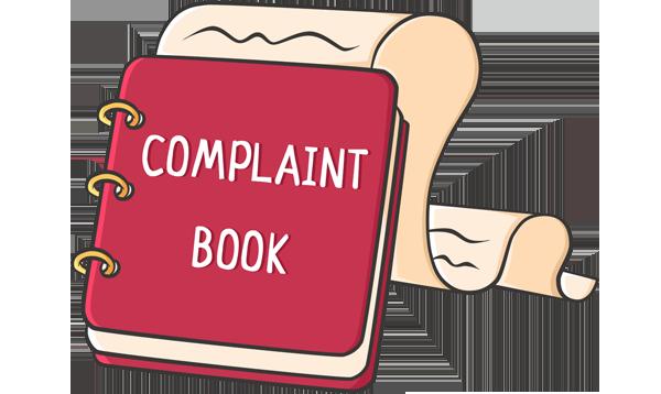 Как писать письмо-жалобу и письмо-извинение на английском языке