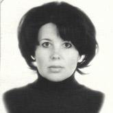 Людмила Жминько