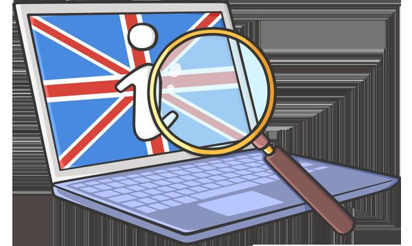 Как выбрать материалы по изучению английского языка