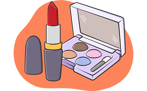 Миф №2: Красота — единственный критерий отбора
