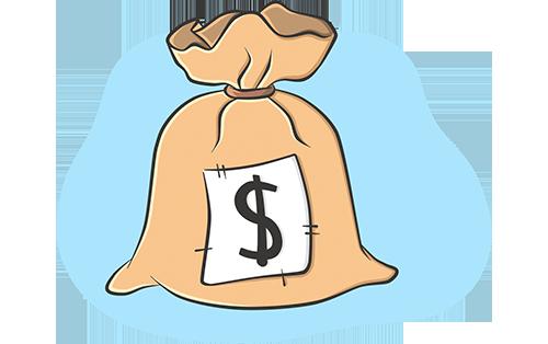 Миф №9: Стюардессы много зарабатывают