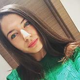 Надежда Ефремова