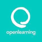 Образовательная платформа Openlearning