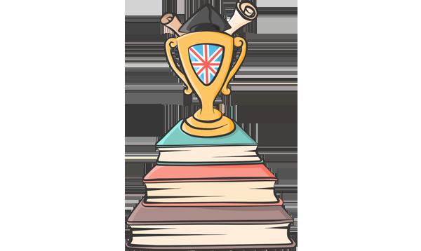 Как мотивировать себя учить английский: советы наших преподавателей