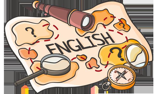 Открытия в английском языке: рассказывают наши преподаватели