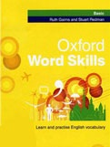 Oxford Word Skills: Basic
